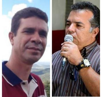 De oposição a candidato do atual prefeito, Tony dos campinhos é o nome na disputa por Pariconha.