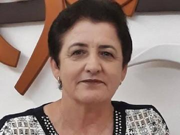 Maristela Sena Dias, terá grande dificuldades para sua reeleição em 2020.