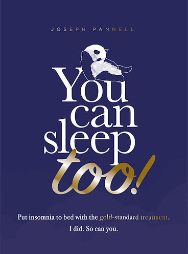 You Can Sleep Too! Front.jpg