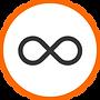 picto-boomerang-orange.png