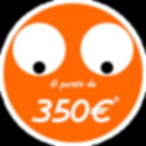 bonhomme-regard-bas-budget-350.png