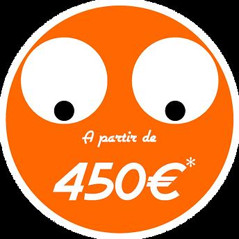 bonhomme-regard-bas-budget.png