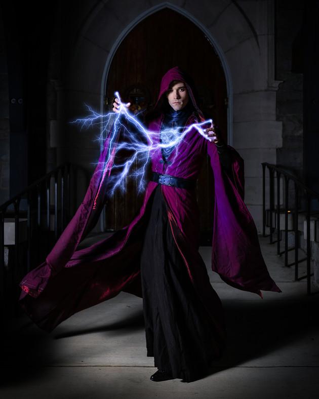 AustinOct2018 - Lightning.jpg