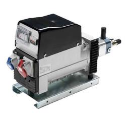 генератор1