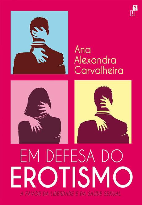 CAPA_Em_Defesa_do_Erotismo.jpg