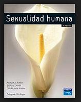 sexualidad-humana-rathus.jpg