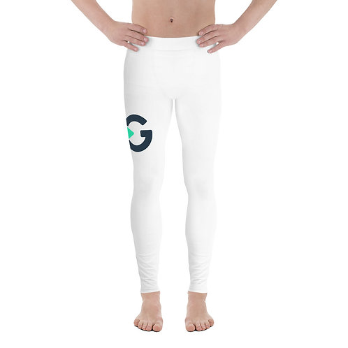 Gametime Modern Men's Leggings