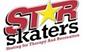 StarSkaters.PNG