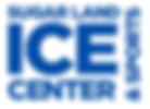 Surgar land ice center.PNG