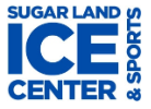 Surgar land ice center.PNG