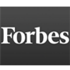 Tissa Richards is interviewed in Forbes about profesisonal networking