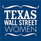 Tissa Richards participates in Texas Wall Street Womens annual silent auction with Brand Your Way to the Boardroom