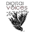 Digital Voices with Beau Tiffany.png