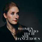 Tissa Richards is featured in Women Who Tech are Dangerous on Medium