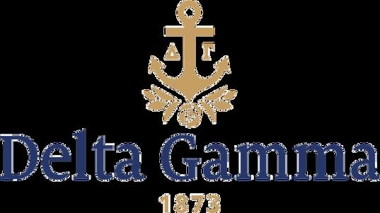Delta Gamma.png