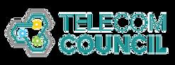 Telecom Council.png