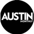 Tissa Richards featured in Austin Monthly Magazine