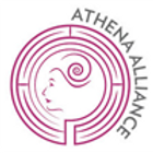Athena Alliance.png