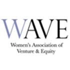 Tissa Richards, WAVE and Estancia Capital host Brand Your Way to the Boardroom