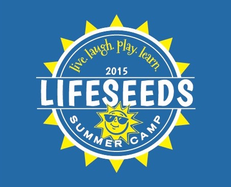 LifeSeeds Logo_Final