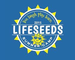 LifeSeeds Logo_Final