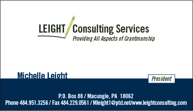 Leight CS B Card-FINAL