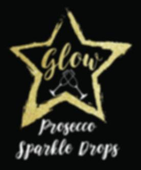 glow+logo+on+black.jpg