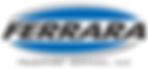 Ferrara Transport logo.png