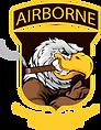 101st-CigAirborne-V5-Outline-01.png