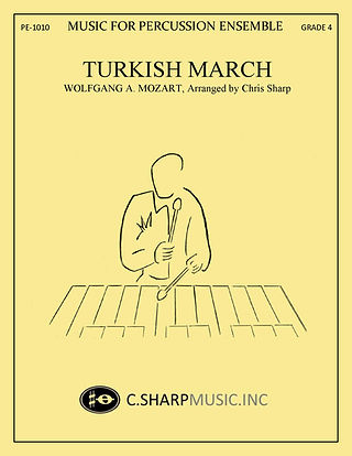 PE-1010_Turkish March Cover - buff.jpg