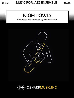 JB-1025_Night Owls cover.jpeg.jpg