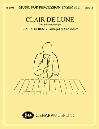 PE-1003_Clair de Lune Cover - buff.jpg
