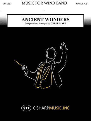 CB-1017_Ancient Wonders cover.jpg