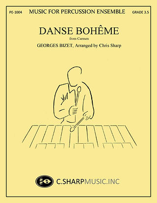 PE-1004_Danse Boheme Cover - buff.jpg