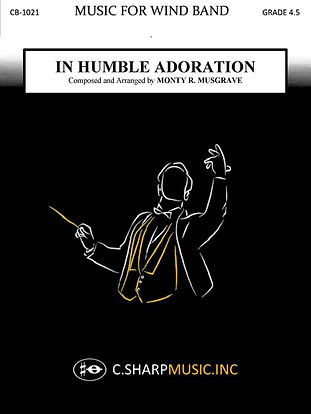 CB-1021_In Humble Adoration cover.jpeg.j