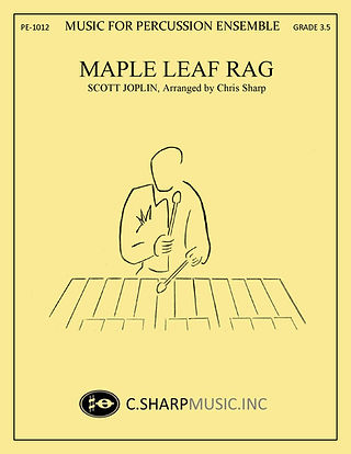 PE-1012_Maple Leaf Cover - buff.jpg
