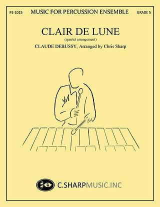 PE-1015_Clair de Lune (4) Cover - buff.j