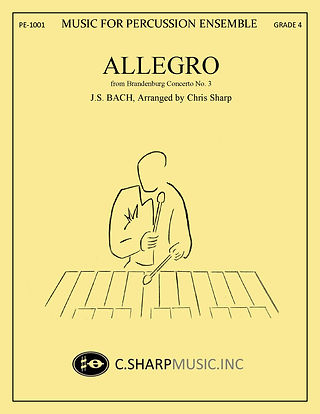 PE-1001_Allegro Cover - buff.jpg