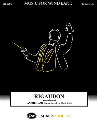 Rigaudon concert cover 9x12.jpg