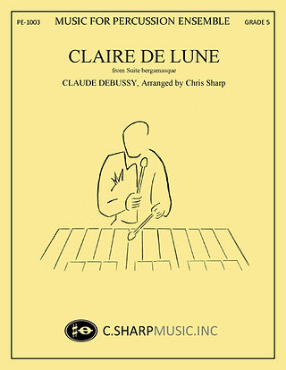 PE-1003_Claire de Lune Cover - buff.jpg