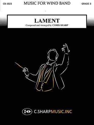 Lament concert cover 9x12 - new.jpg