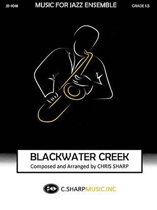 Blackwater Creek cover 9x12.jpg