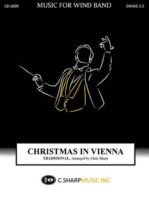 Christmas in Vienna concert cover 9x12.j