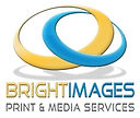 Bright Images.jpg