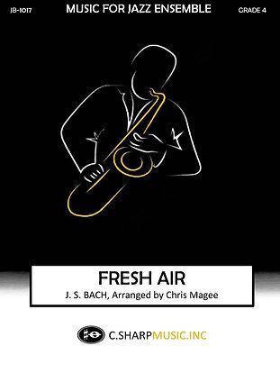 Fresh Air cover 9x12.jpg