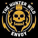 Hunter Wild Envoy v2.png