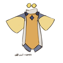 THW_STREAMTRIBES_scholar_clothes_4.png