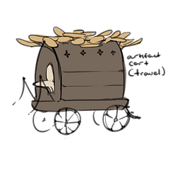 THW_STREAMTRIBES_scholar_buildings_5.png