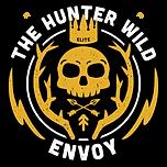 Hunter Wild Envoy v5.png