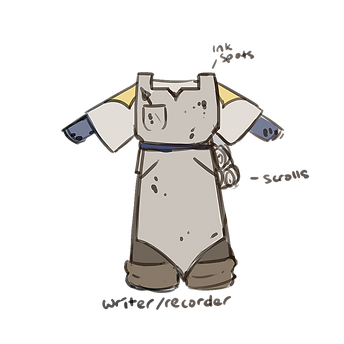 THW_STREAMTRIBES_scholar_clothes_1.png